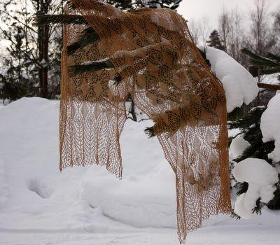 Ulla 02/09 - Ohjeet - Ulpukka