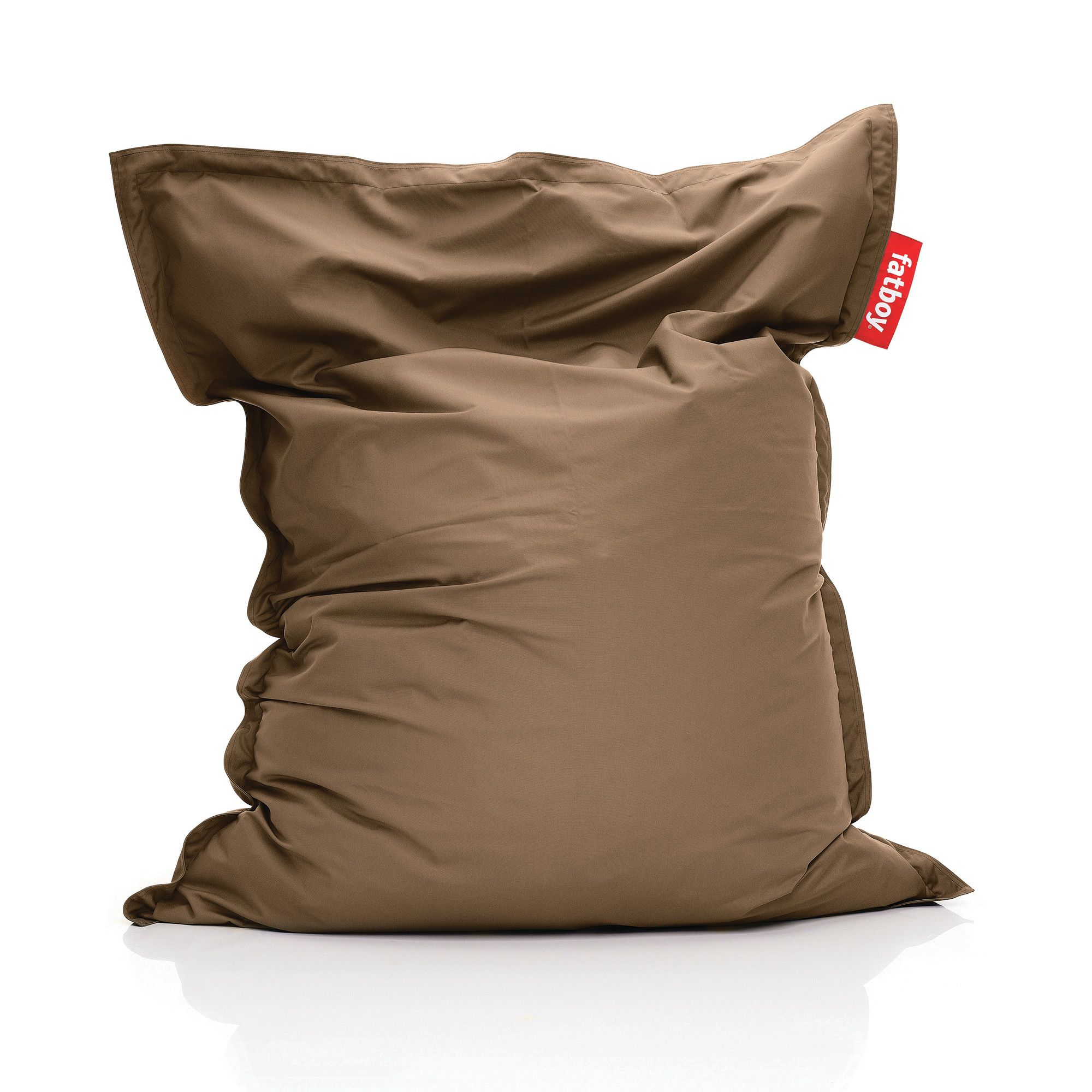 Fatboy Zitzak Camouflage.Large Sunbrella Outdoor Friendly Bean Bag Chair Outdoor Bean Bag