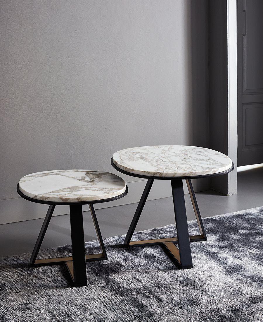 Modern Side Tables Marble Top Side Table Bocadolobo Com Luxuryfurniture Designfurniture Coffee Table Side Table Design Furniture [ 1100 x 900 Pixel ]