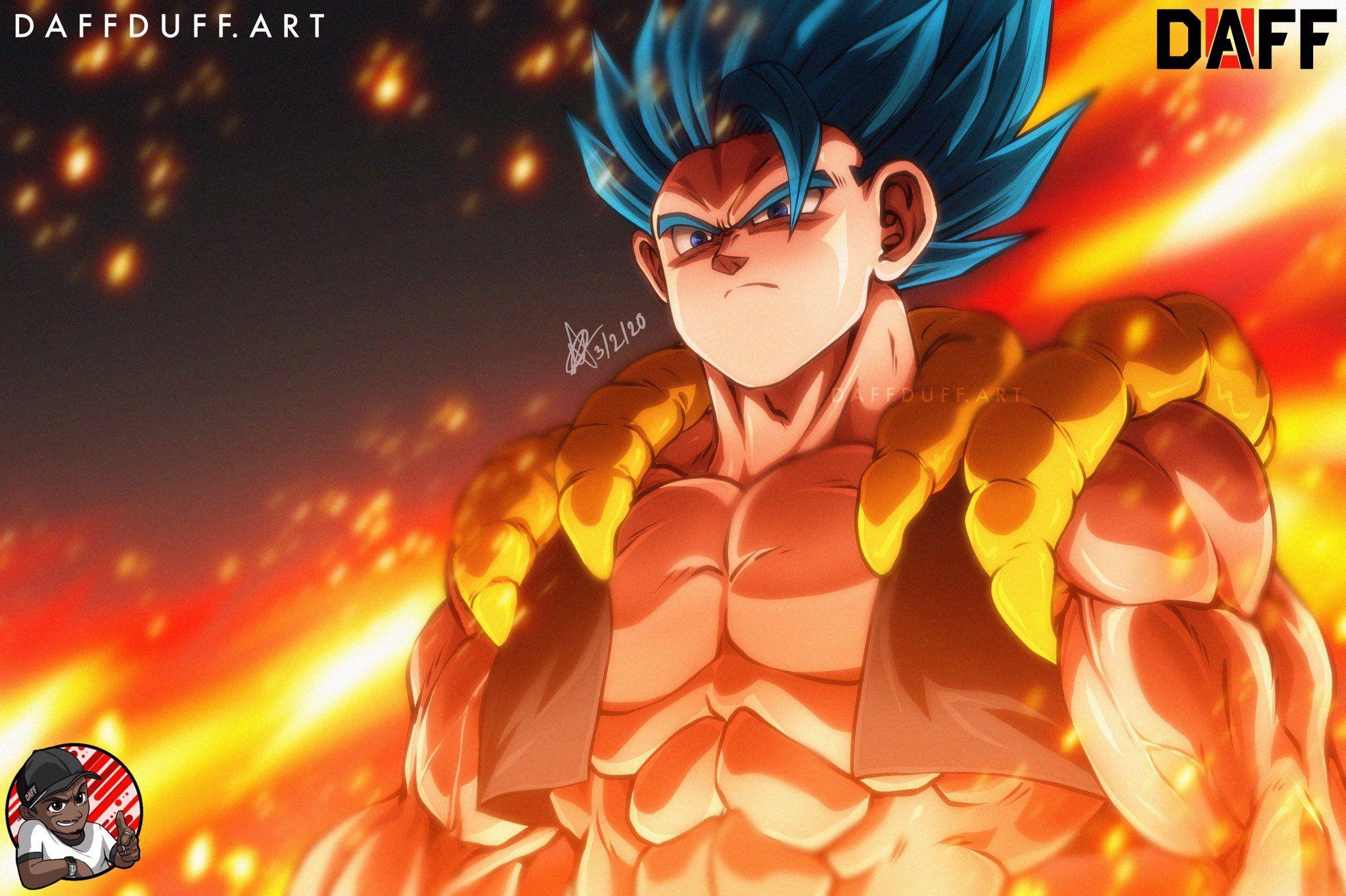 Pin By Thatguywho On Dragon Ball Anime Dragon Ball Super Anime Dragon Ball Dragon Ball Goku