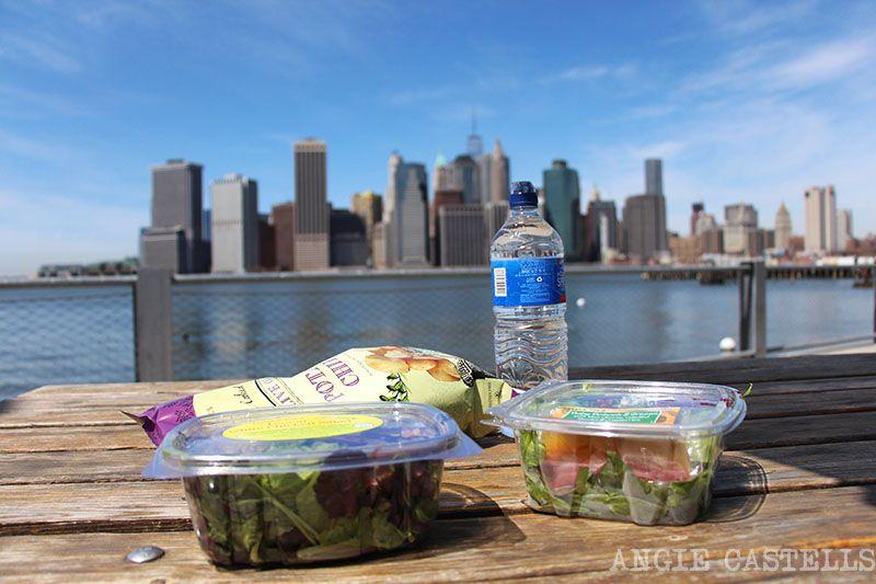 Combate El Jet Lag En Tu Viaje A Nueva York Viaje A Nueva York Nueva York Jet Lag