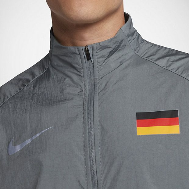 Wfxgovpq4i Sportss19 Pour Germany De Homme Veste Stadium Nike Running W617xqzWwB