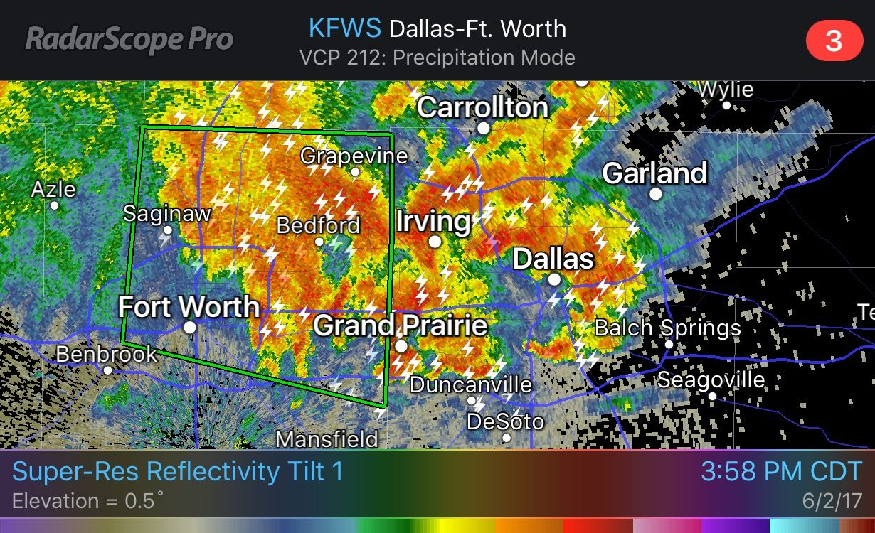 Flash Flood Risk Increasing In D Fw With Images Texas Storm Flood Risk Storm