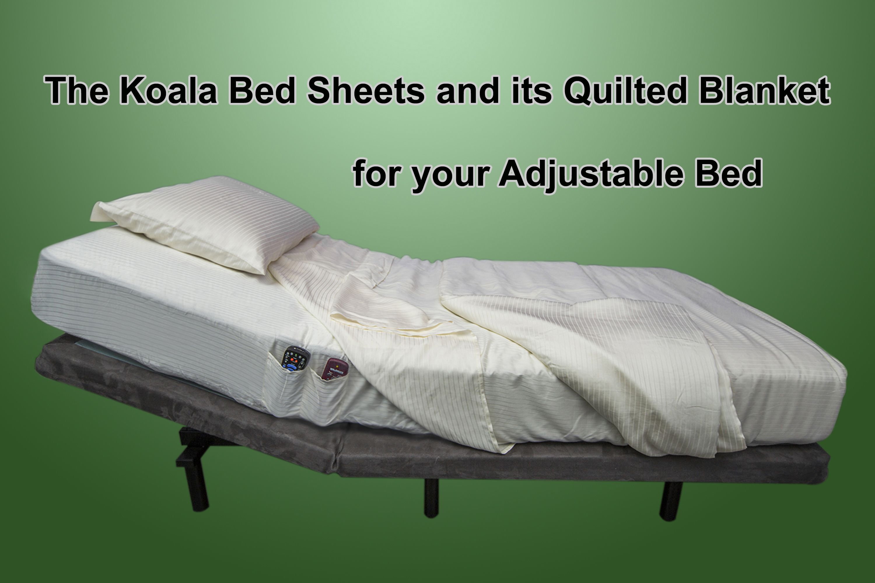 best sheets friendly bed buy hot side the chocolate to sheet eco for sleeper bamboo set bedding reasons sleepers