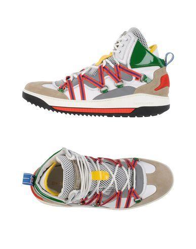 DSQUARED2 스니커즈. #dsquared2 #shoes #스니커즈