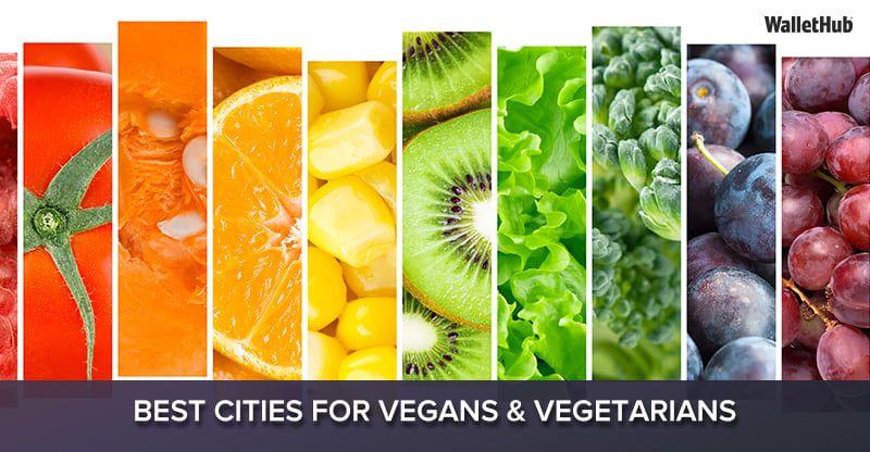 vegan cooking classes tampa