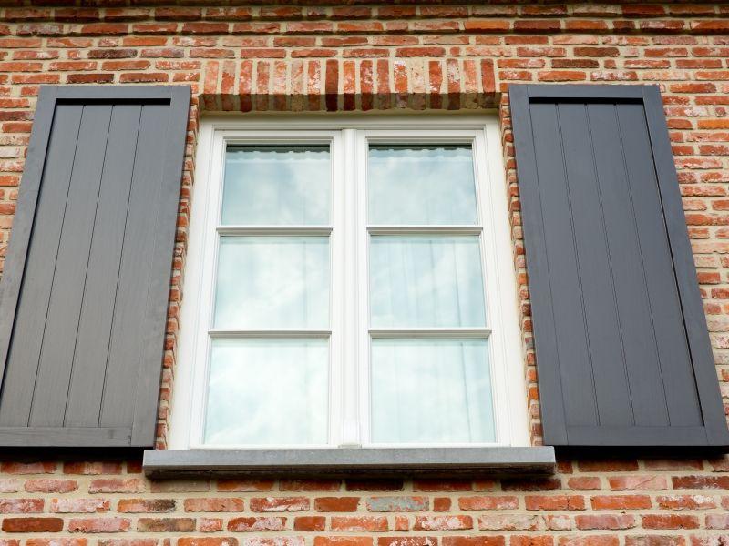 Quels sont les prix indicatifs pour des portes et des fenêtres
