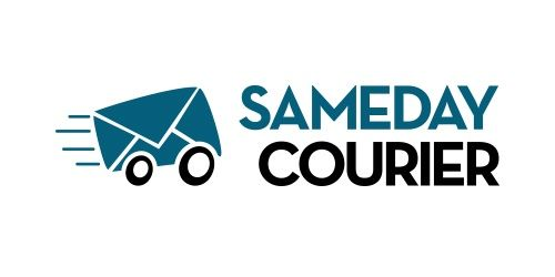 Related Image Service Logo Logos Logo Design