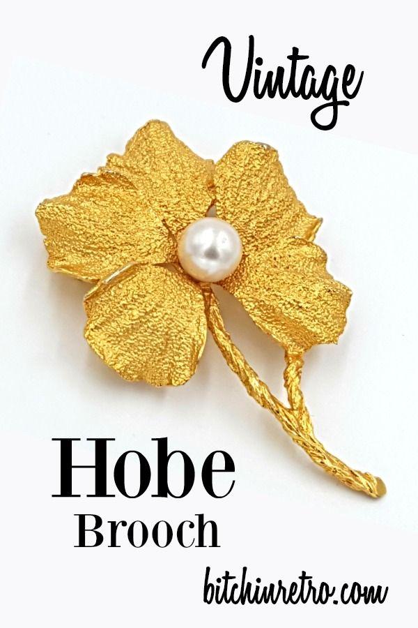 CC-JJ Classy Design Gold Plated Austrian Crystal Flower