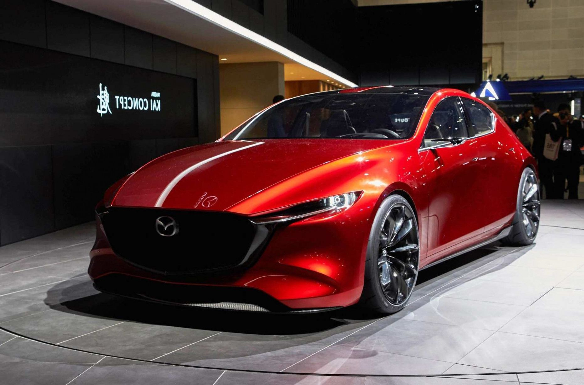 10 Stereotypes About Mazda 3 2020 Price In Egypt That Arent Always True Mazda Mazda 3 Concept Cars
