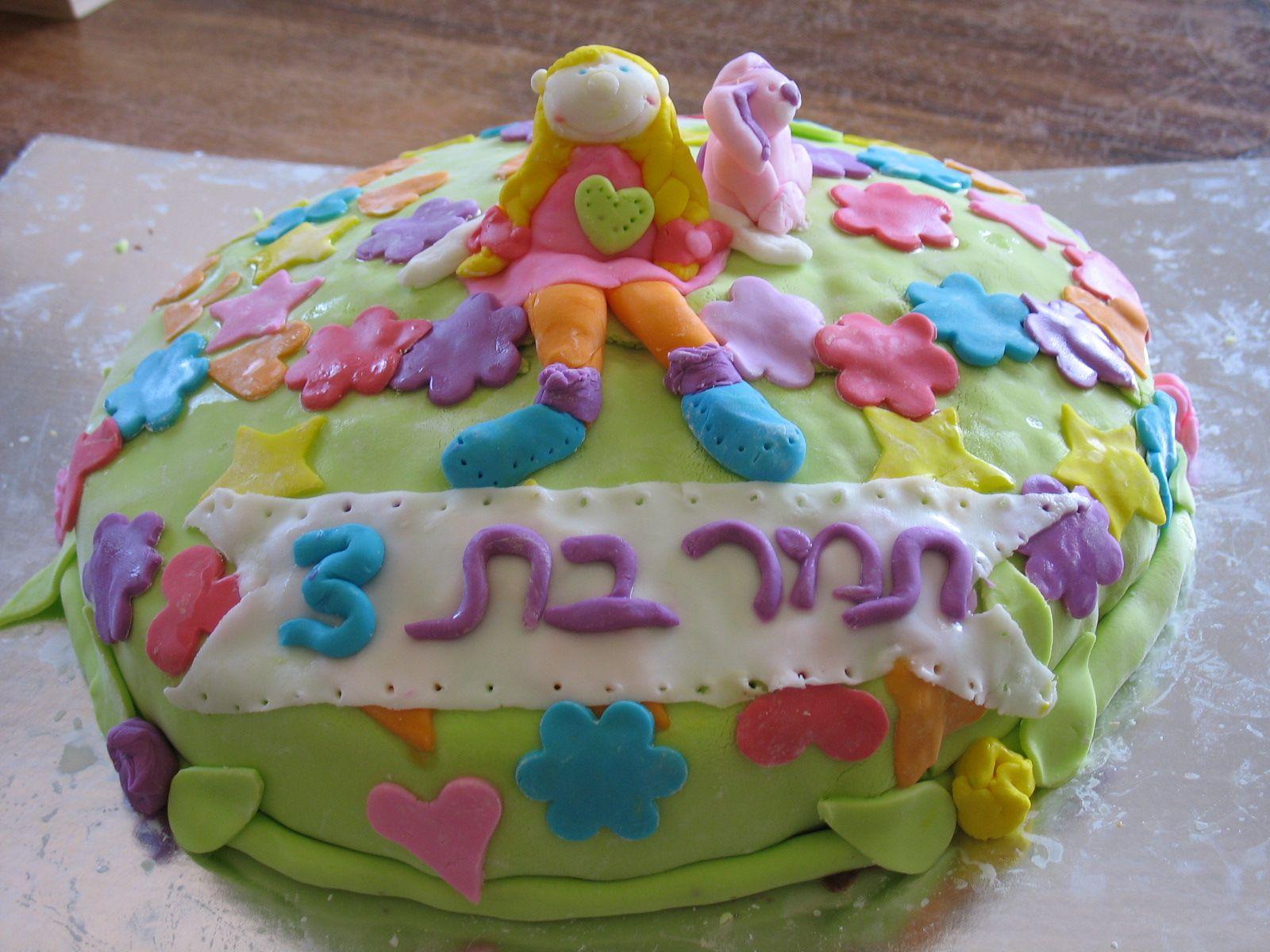 IMG_0667.JPG (1600×1200) Cake, Desserts, Food