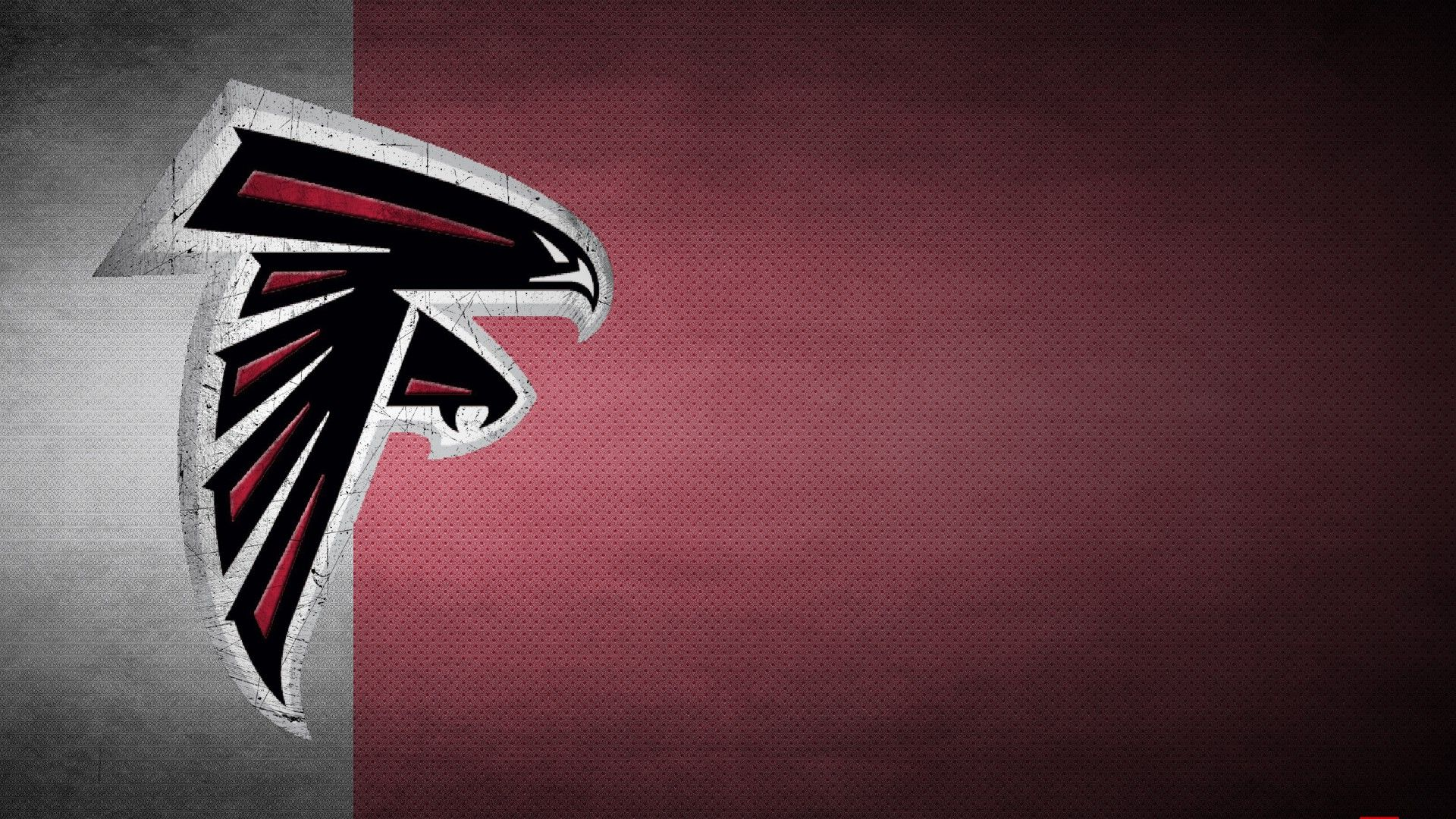 Hd Atlanta Falcons Backgrounds Atlanta Falcons Wallpaper Kylo Ren Wallpaper