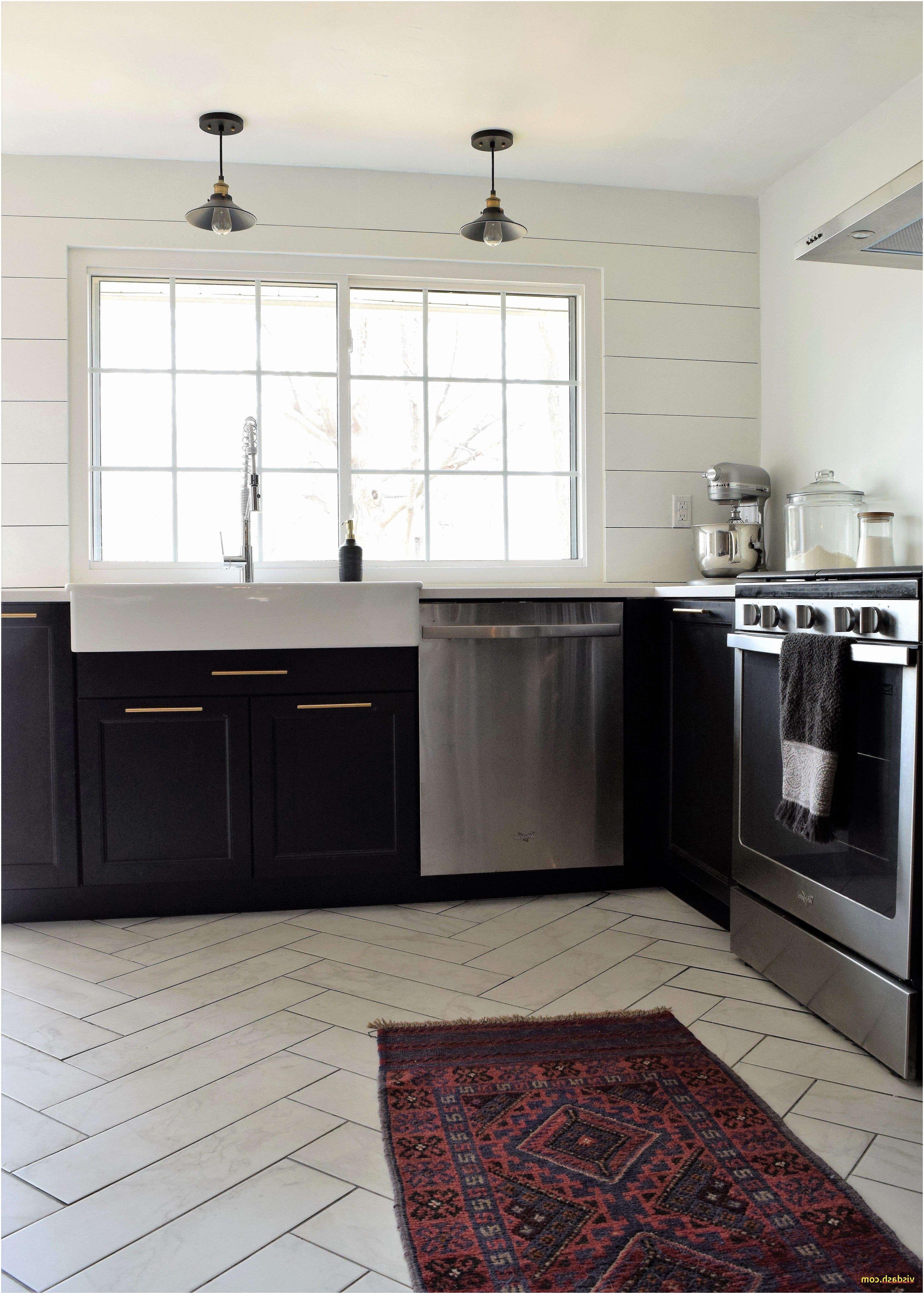 Universal Kitchen Design Ideas Kitchen Design Small Galley Kitchen Layout House Design Kitchen