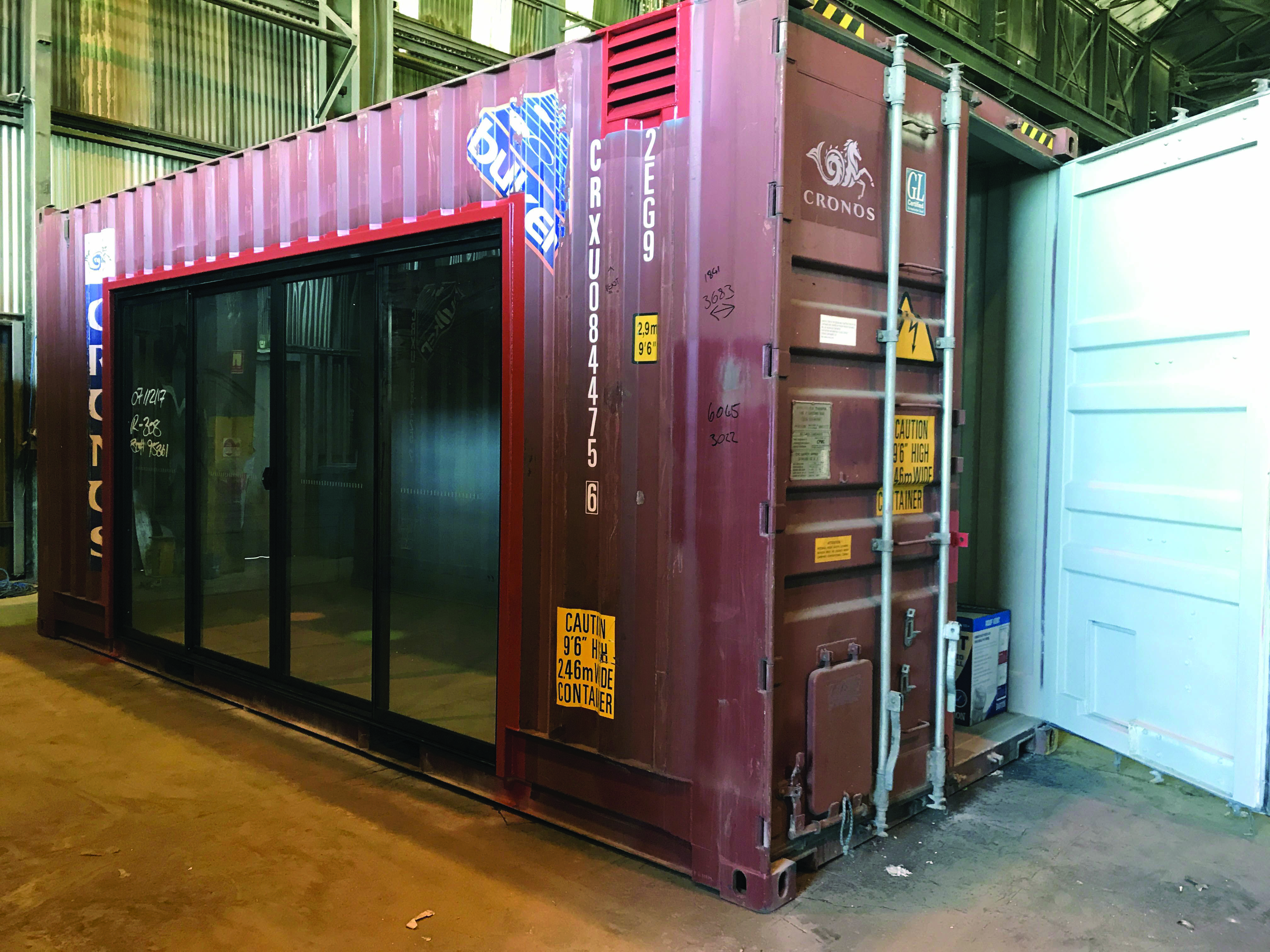 Moving Door Styles For Bedroom Homes Tre Shipping Containers For Sale Sliding Patio Doors Shipping Container