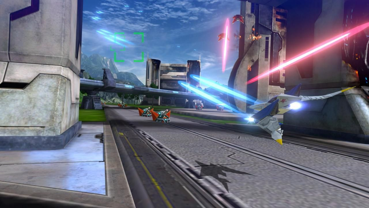 Star Fox Zero Review Roundup - Star Fox Zero is coming out this Friday, April 22, but ahead of that, reviews for the Wii U game started to show up today. We've now collected a sampling of review scores and editor opinions for a roundup to help you get a sense of whether or not Star Fox Zero is worth your time and... http://www.gamesreview.tvseriesfullepisodes.com/star-fox-zero-review-roundup/