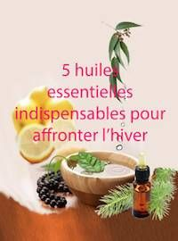 5HE pour hiver