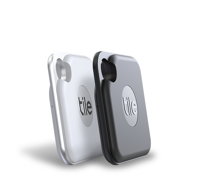 Tile S Bluetooth Tracker Devices Can Find Just About Anything You Re Tracking Tile Bluetooth Tracker Tracking Device Bluetooth Device