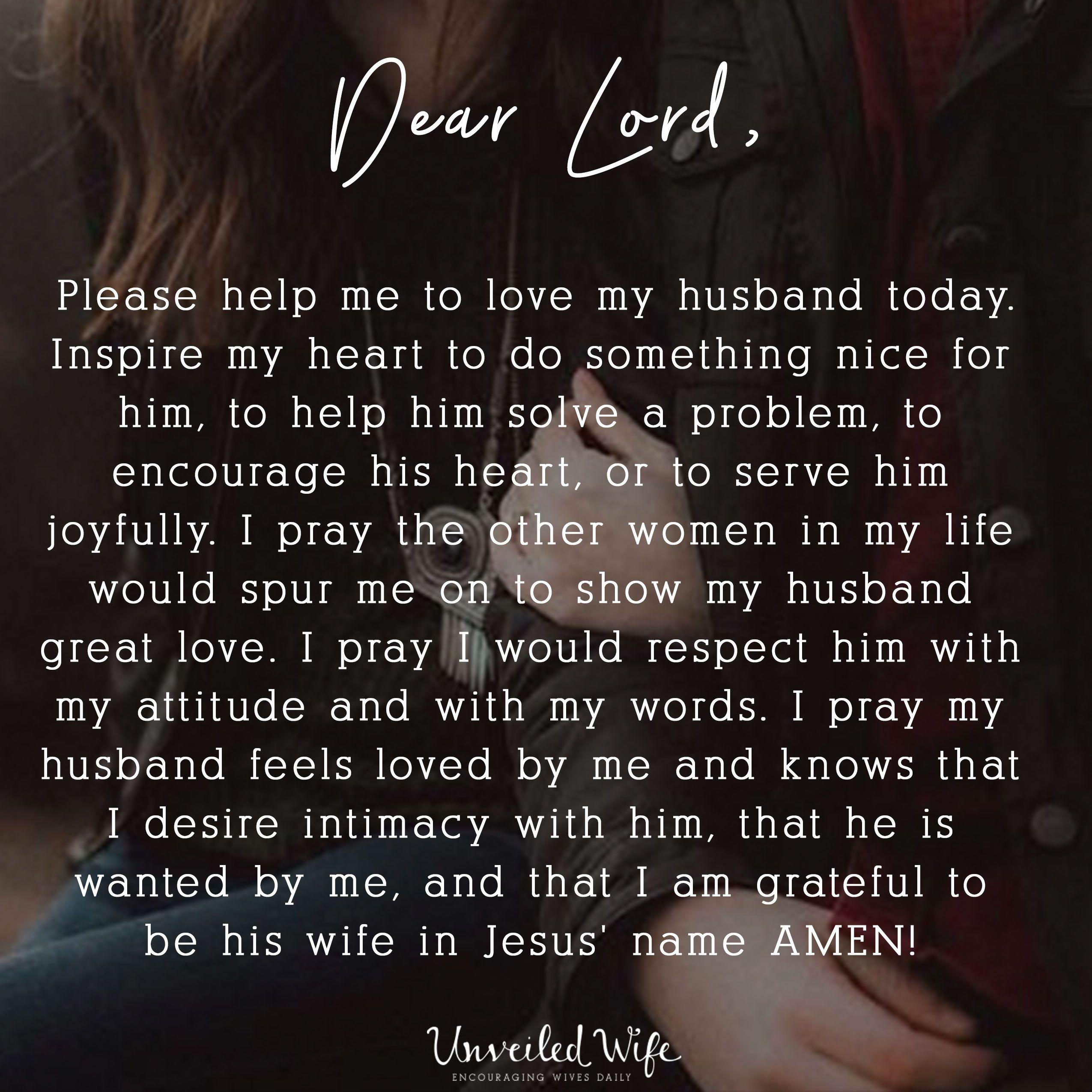 3344656d09c9dd60f59f98c2f4b758b3 - How Do I Get My Husband To Want Me More