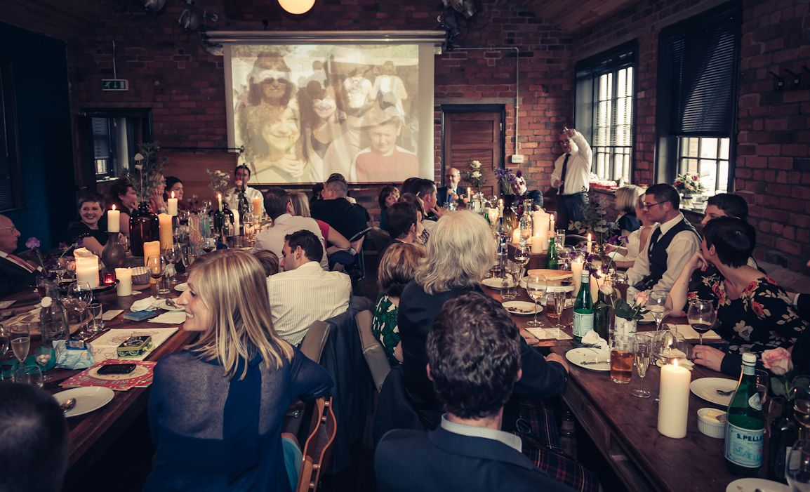 The Chimney House Is Exclusive Hire Award Winning Sheffield Wedding Venue For Up To 80 Guests Private Dining Rooms