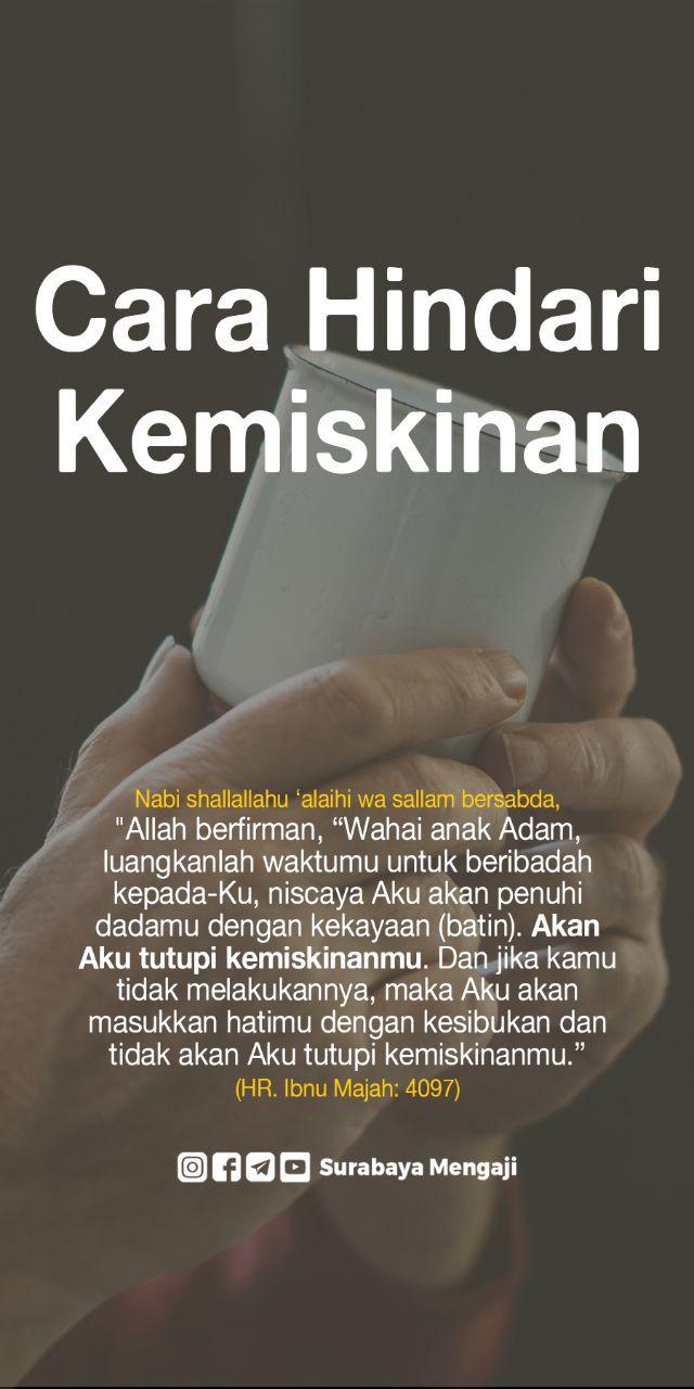 Serahkanlah Hidup Dan Matimu Mp3 : serahkanlah, hidup, matimu, Khaliq, Ideas, Islamic, Quotes,, Muslim, Reminder, Quotes