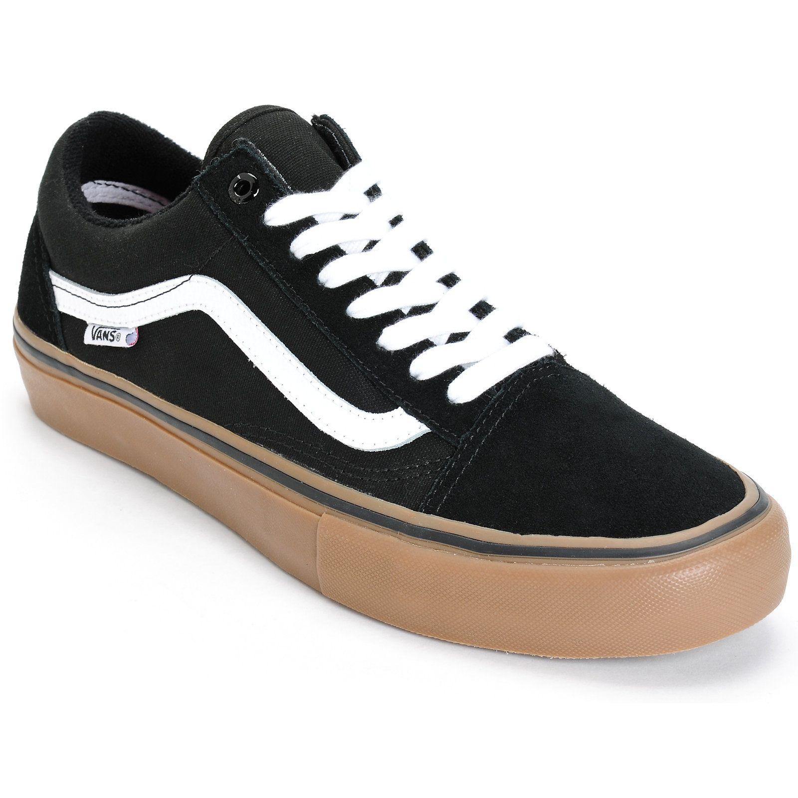 Vieux Skool - Chaussures De Sport Pour Hommes / Camionnettes Marron AdTz9JO4k
