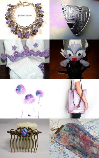 Mesmerizing Finds by Gabbie on Etsy--Pinned with TreasuryPin.com