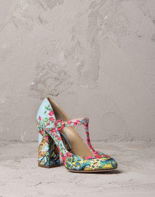 Zapatos Mujeres en Tienda Online Die Schweiz - Dolce & Gabbana Group