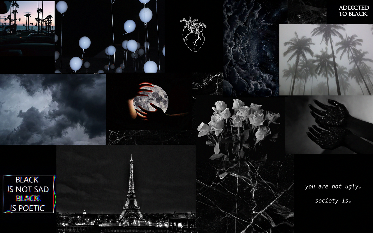 Laptop Wallpaper Tumblr Group Pictures 38 Laptopsfondos Aesthetic Desktop Wallpaper Desktop Wallpapers Tumblr Laptop Wallpaper Desktop Wallpapers