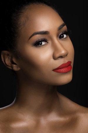 beauty pick of the week chloe plus christian matte lip