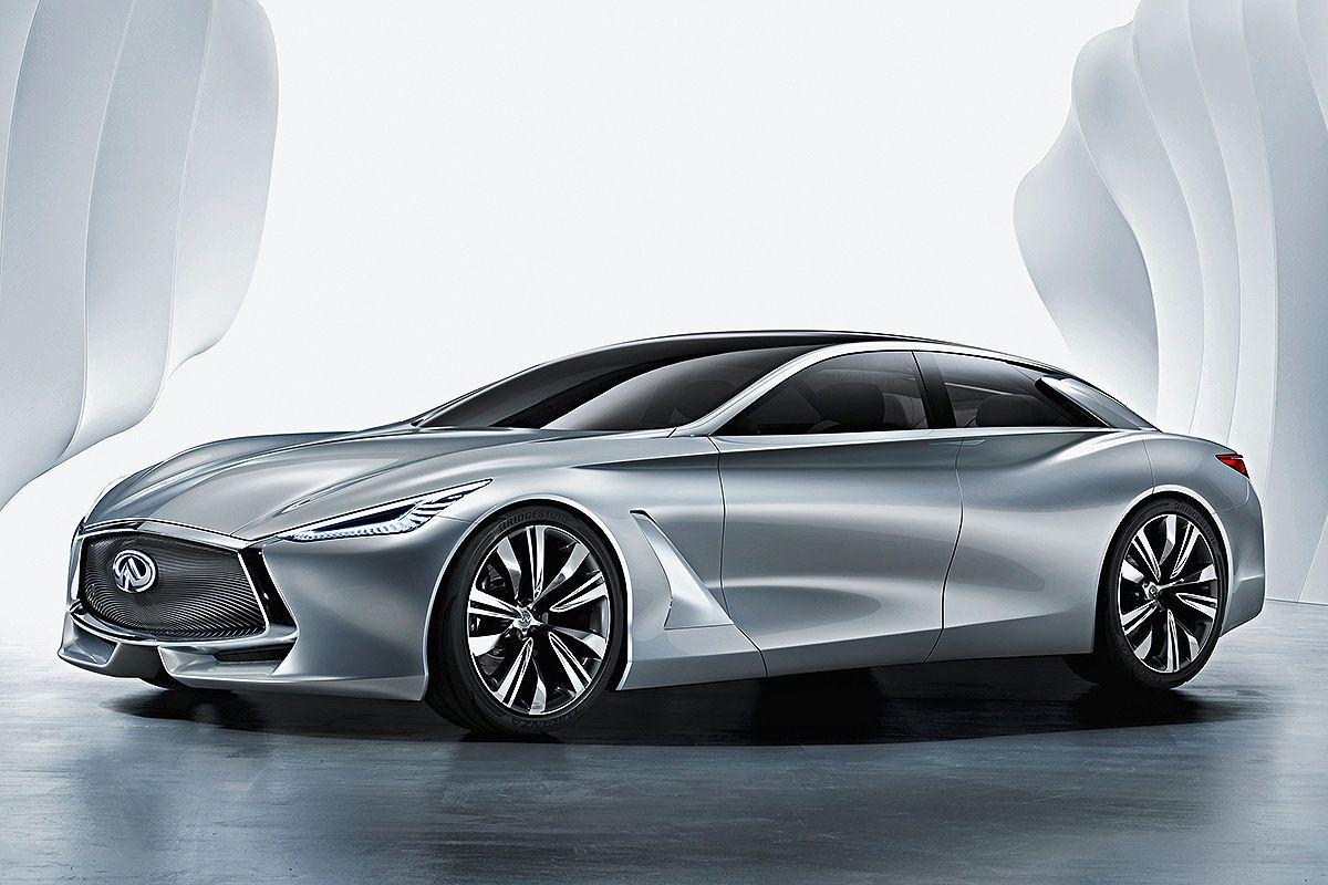 Neue Ober Und Luxusklasse Modelle 2019 Bis 2023 Mercedes E Klasse Coupe E Klasse Coupe Limousine