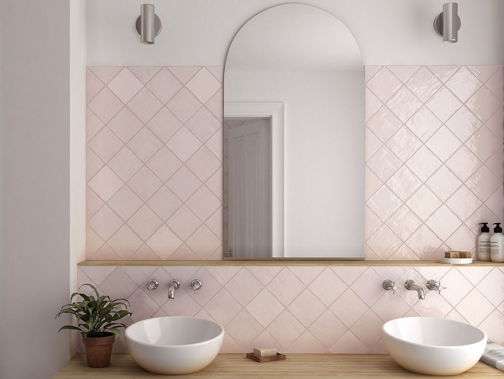 Epingle Sur Home Bathroom
