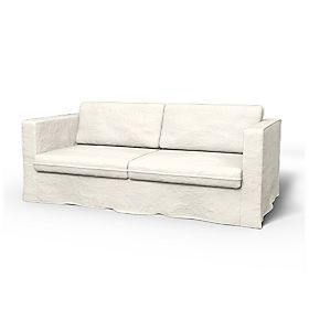 Manta Sofa Ikea.Personalize Or Recycle Your Ikea Sofa Couch With An