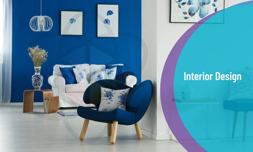 Interior Design And Home Decorating Course One Education