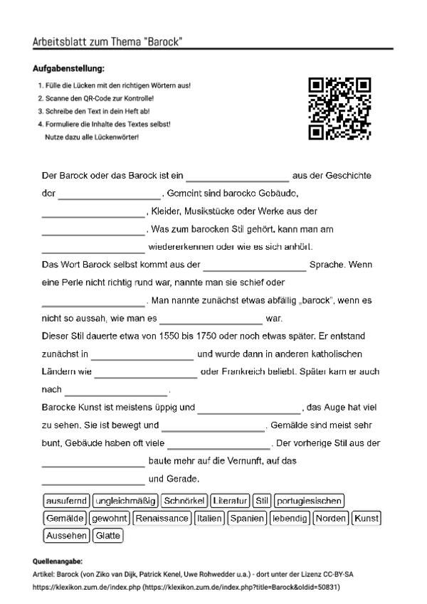 Charmant Der Dust Bowl Arbeitsblatt Galerie - Mathe Arbeitsblatt ...