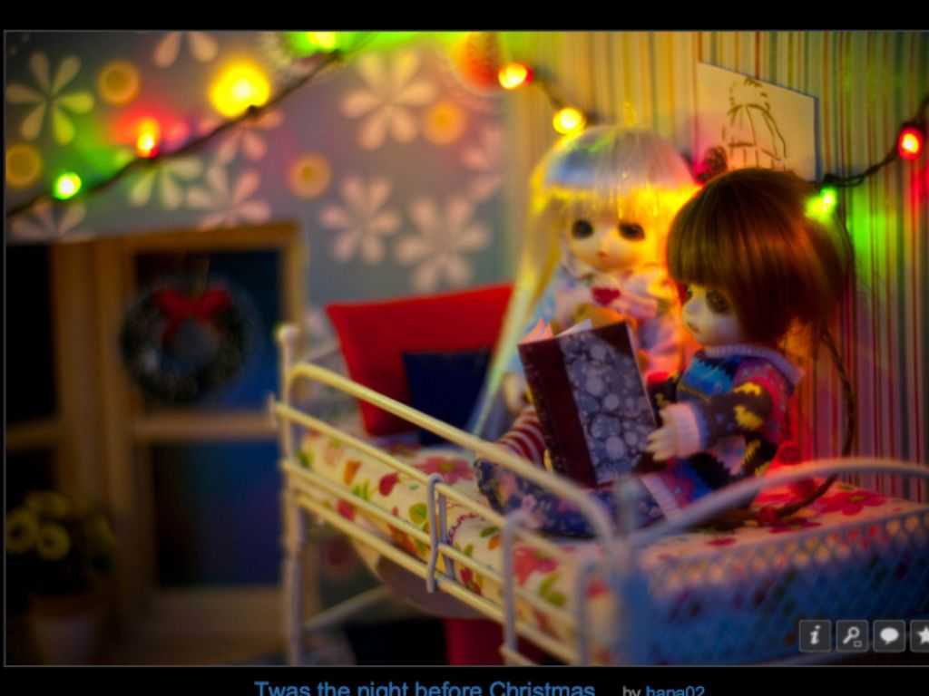 Bed time (With images)   Fun slide Bedtime Fun