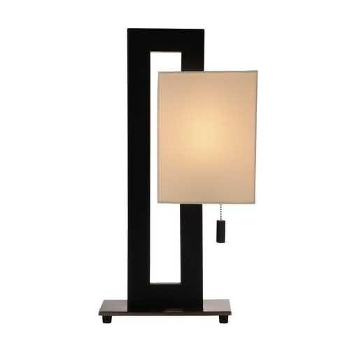 Design Classics Lighting 20 Inch Tall Modern Rectangle
