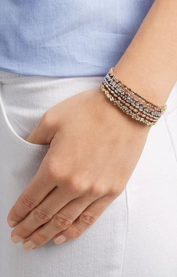 suzanne,kalan,diamond,cuff,bracelet
