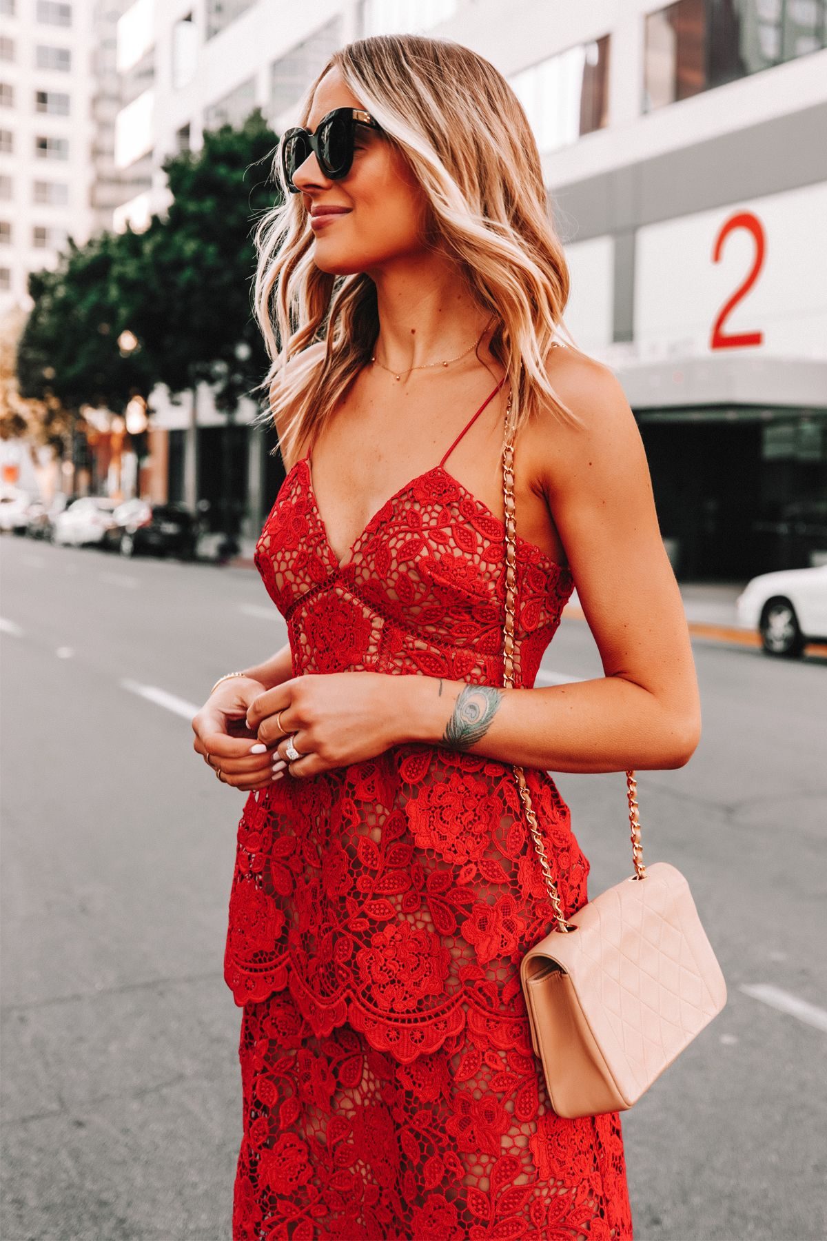 Spring Wedding Guest Dresses Dress For The Wedding Wedding Guest Dress Summer Spring Wedding Guest Dress Wedding Attire Guest [ 1024 x 802 Pixel ]