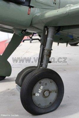avia s 199 avia wwll avia s 99 199 pinterest aircraft plane