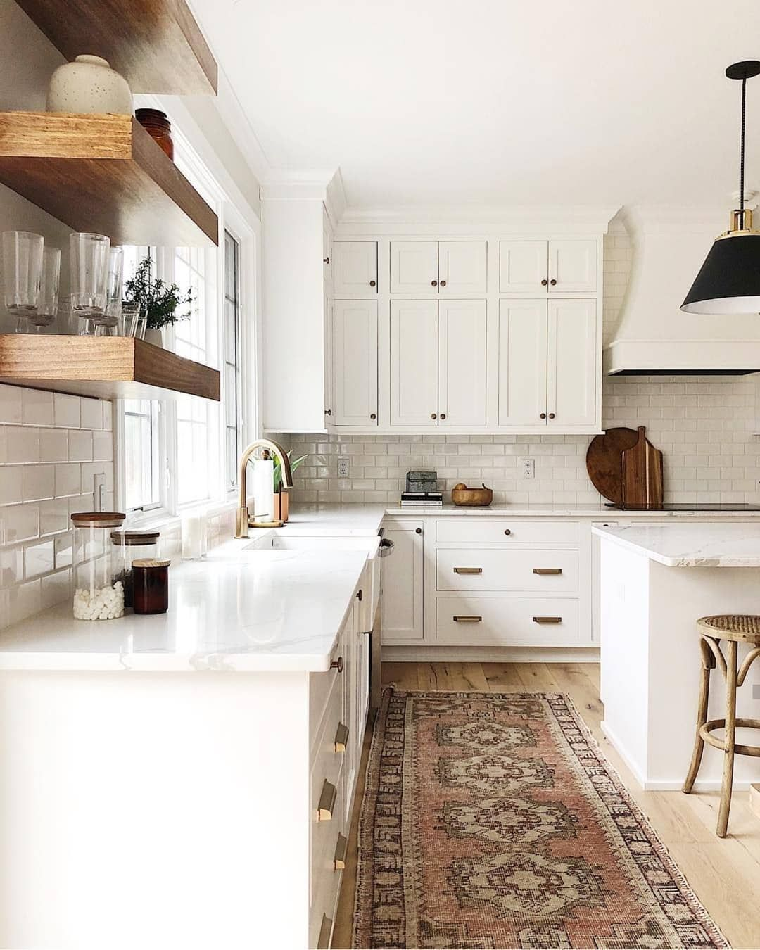 Erin Chelius On Instagram All Of This Design Housesevendesign Cheliushouseofdesign In 2020 Kitchen Inspiration Design Kitchen Inspirations Kitchen Remodel