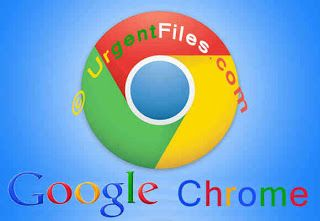 google chrome download free full version for xp