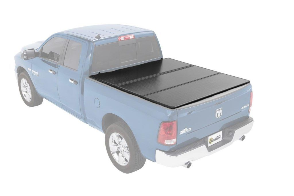 Top 5 Most Durable Hard Folding Tonneau Covers For 2009 19 Dodge Ram 1500 Buying Guide Tonneau Cover Hard Folding Tonneau Cover Folding Tonneau Covers