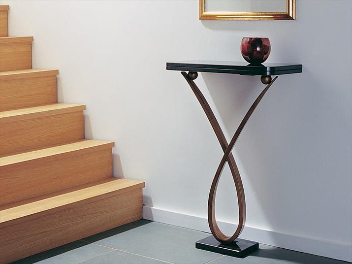 Aegean Console Table Console Tables Villiers.co.uk