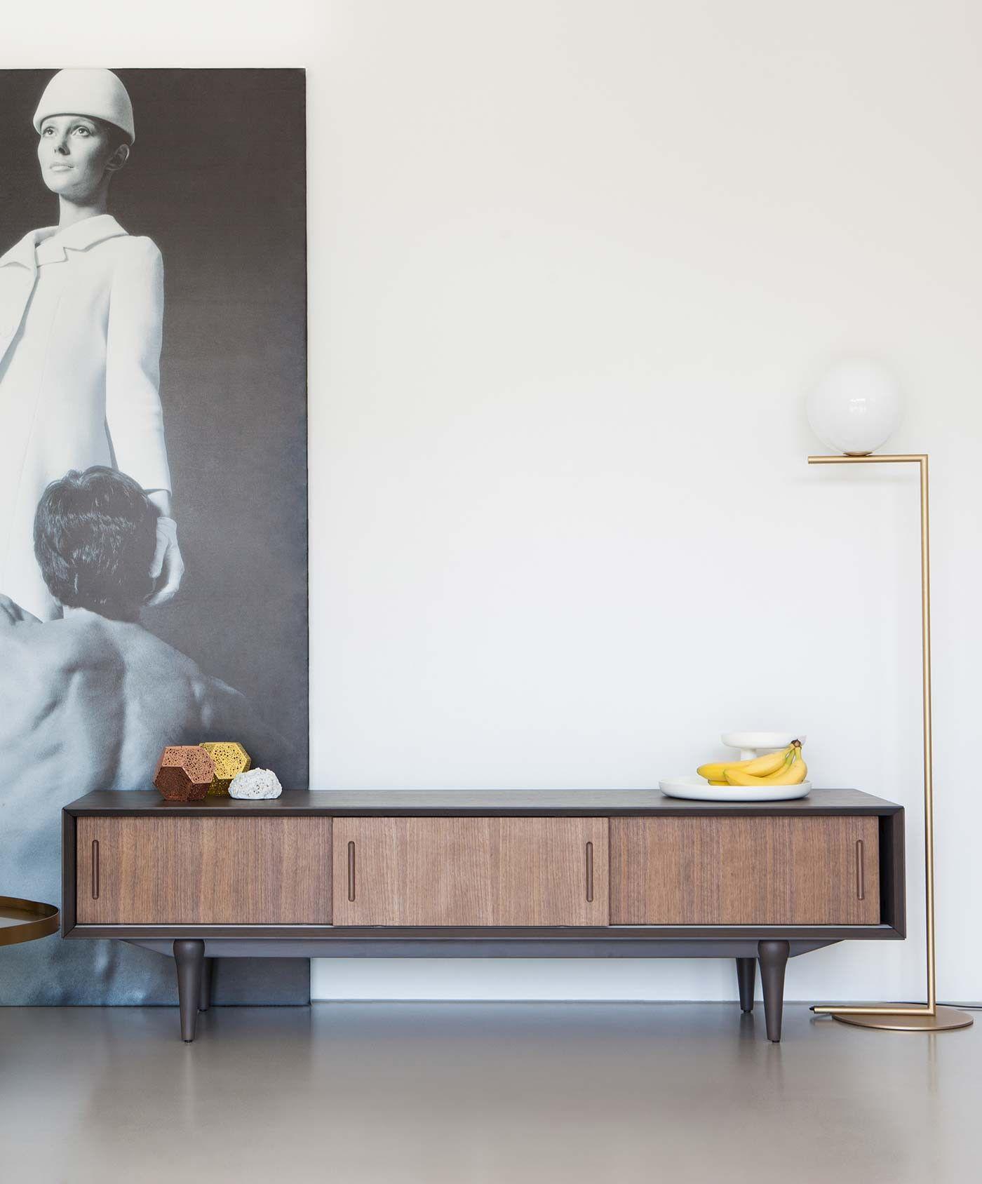 Boomerang Tv Meubel.Ruijch Retro Tv Meubel Home Decor Home Decor Inspiration