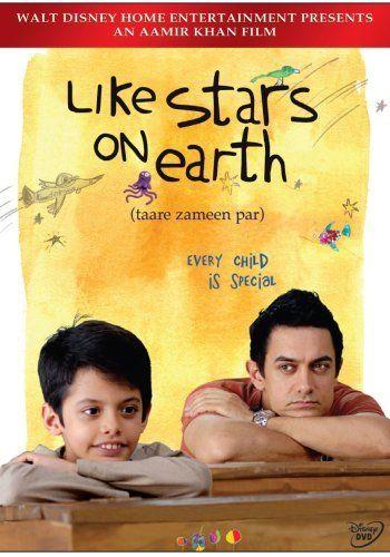 Taare Zameen Par - Ein Stern Auf Erden Stream
