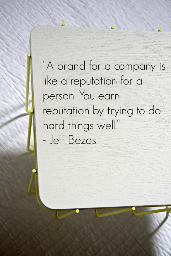 Motivational Monday Brand Awareness  Business Business Quotes