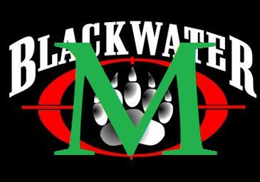 Monsanto hires Academi (formerly Blackwater) to infiltrate activist groups.