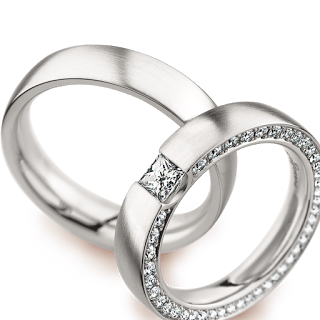Pin By Syed Imran On Gorgeous Rings Christian Wedding Rings Platinum Wedding Rings Wedding Rings