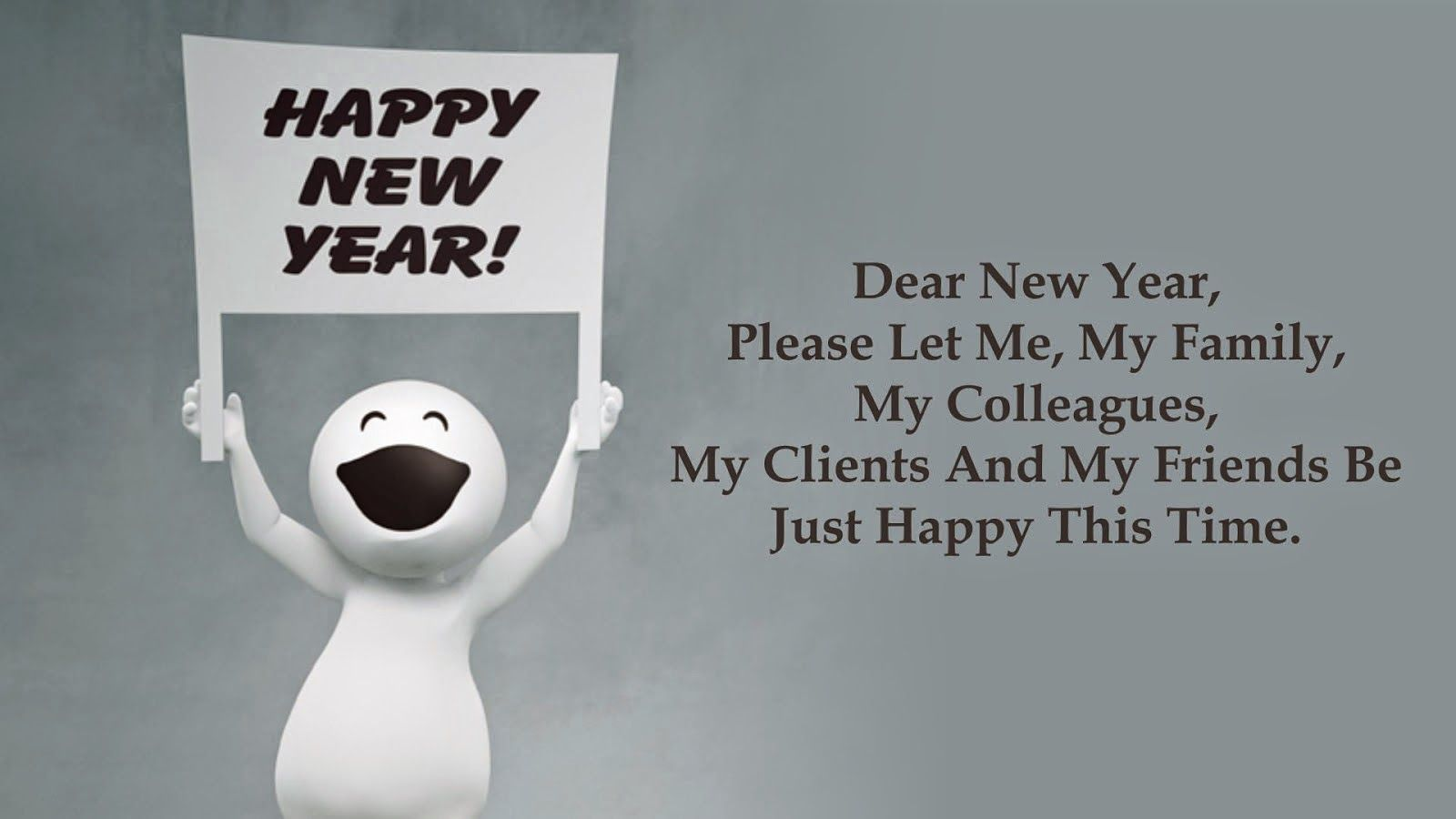 Funny Happy New Year Wishes Happy New Year Quotes New Year Quotes Funny Hilarious Happy New Year Quotes Funny
