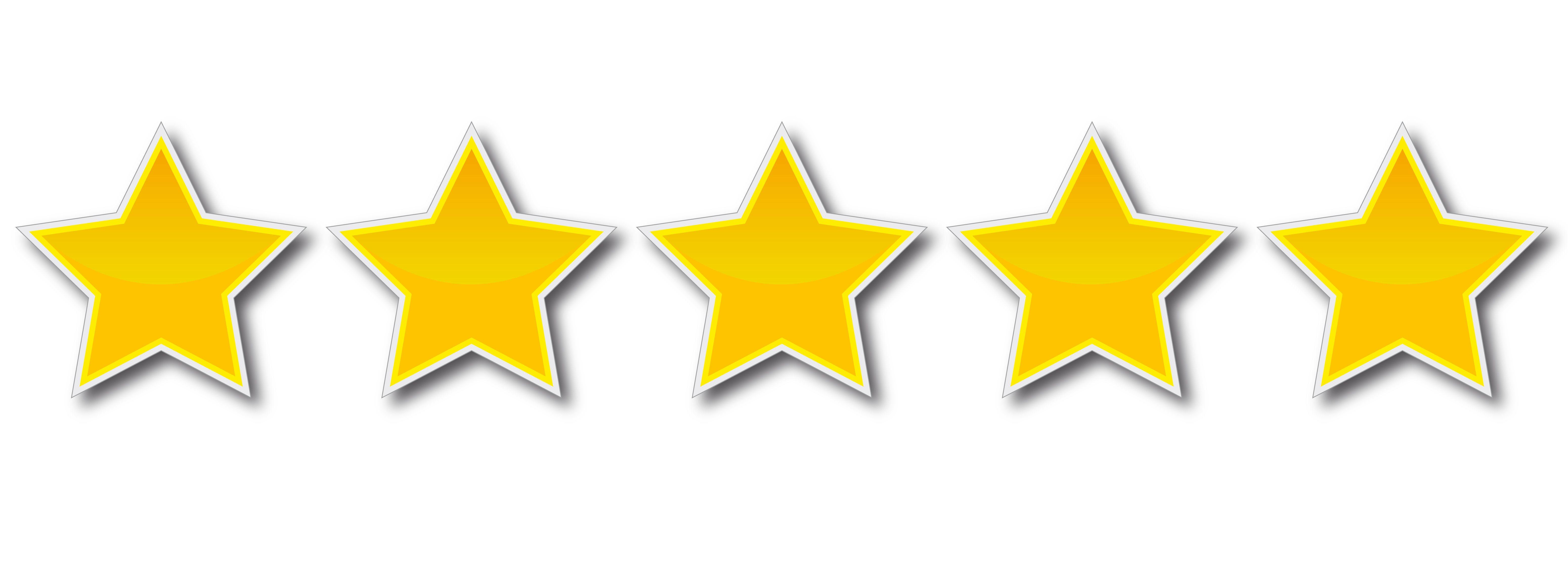 5 STAR Reviews for WriteBrain on Bitte keine